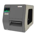 Принтер Datamax P1125 4'' - 300DPI, USB & Ethernet